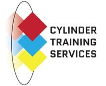 1CTS logo