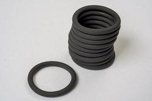 Viton Valve O Ring Size 214