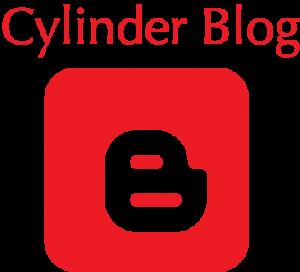 CylinderBLOG_Icon