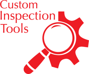 InspectionTools_Icon