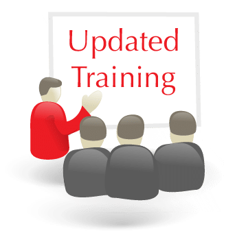 UpdatedTraining_Icon